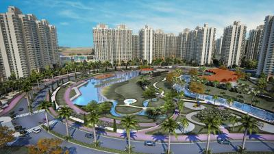 Project Images Image of Private Room in Noida Extension