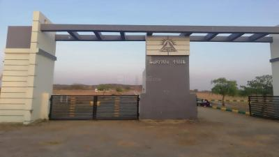 1080 Sq.ft Residential Plot for Sale in Kompally, Hyderabad