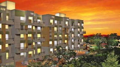 Gallery Cover Pic of Bhandari Nea Pure Homes