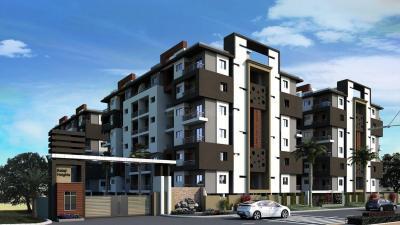 Aaura Balajee Heights