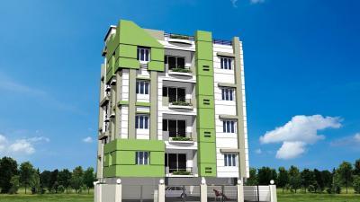 CCS Bhati Homes - 5