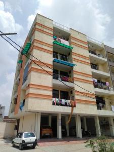 Krishna Homes 1