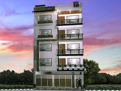 ACSS Homes-1