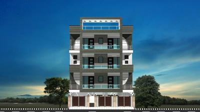 Chirag Residency - 5