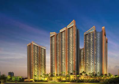 Gallery Cover Pic of Arihant Aspire Phase I