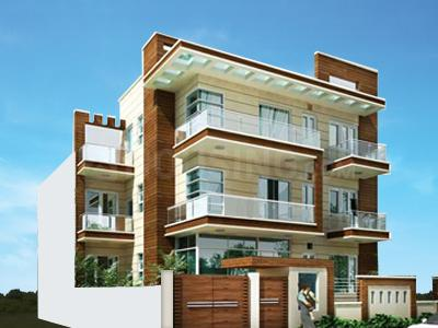 Gallery Cover Pic of Chanana Homes