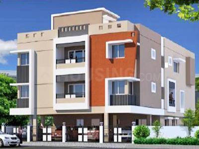 Santham Enclave