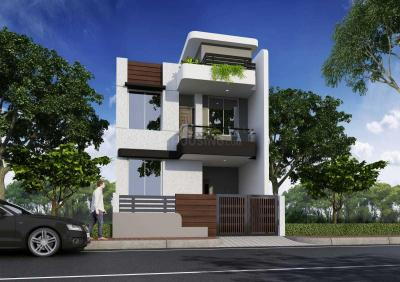 Gallery Cover Pic of Kabra Rockford Villas