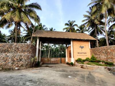 Residential Lands for Sale in ABI Maayya