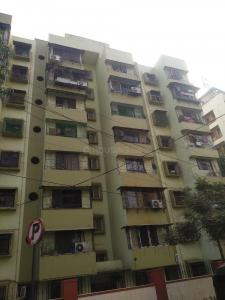 Gallery Cover Image of 900 Sq.ft 2 BHK Apartment for rent in Vaishali Apartments, Mazgaon for 55000