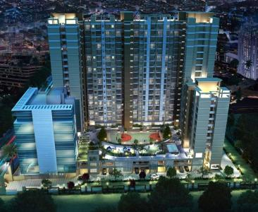 Gallery Cover Pic of Ashar Group 16 Wing D Phase II