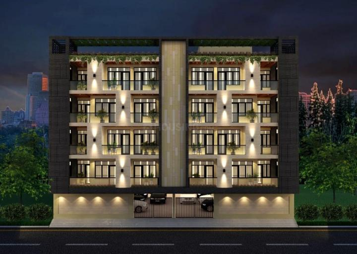 Gallery Cover Pic of Nirmal Young India Homes