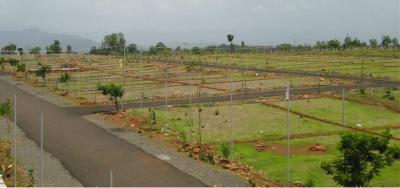 Santosh Defence Enclave