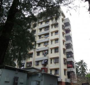Gallery Cover Pic of Reputed Surya Tower
