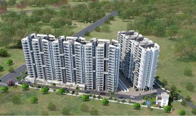 Gallery Cover Pic of Sumeru Navjyot Abha Phase II A B And C