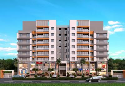 Gallery Cover Pic of Sarovar Enclave