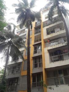 Project Images Image of Pearl in Andheri West