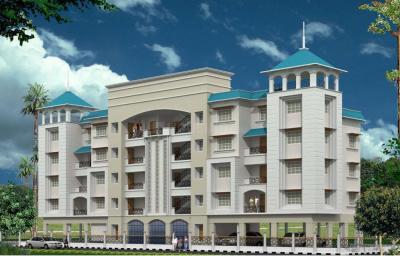 Gallery Cover Pic of Vijay Gangothri Apartments