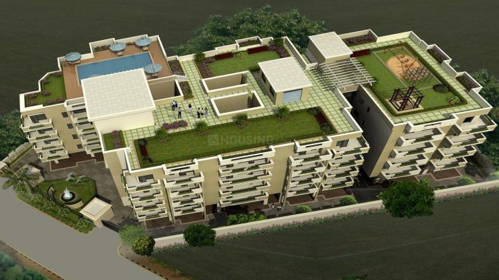Gallery Cover Pic of Neev Residency