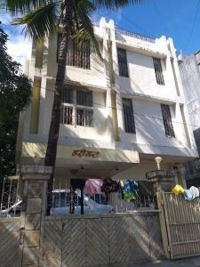 Gallery Cover Pic of Harijas Apartment