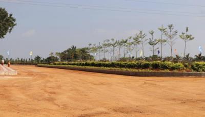 Sri Sai Balaji Grand Arena