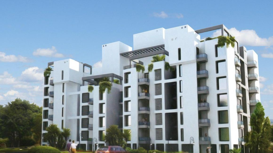 Project Image of 128 Sq.ft Residential Plot for buyin Mathura Cantonment for 640000