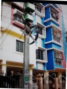 Gallery Cover Pic of Arindam Apartment