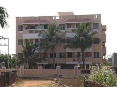 Premier Residency