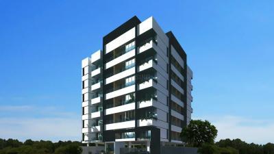 Shree Balaji Asha Residency