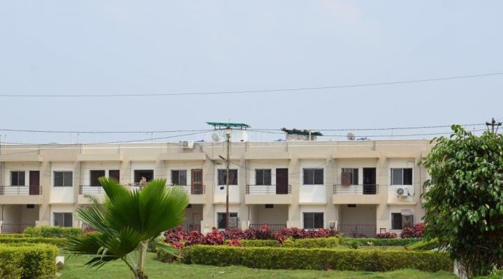 Gallery Cover Pic of Jain Simran City Extension