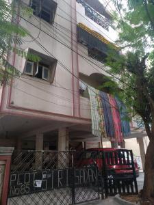 Gallery Cover Pic of Sri Sadan