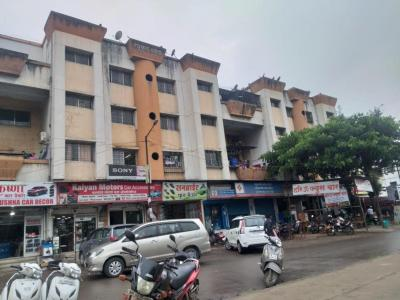 Gallery Cover Pic of Raghukul Plaza Housing Society