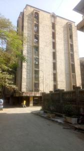 Gallery Cover Image of 595 Sq.ft 1 BHK Apartment for rent in Chheda Complex, Mira Road East for 14000