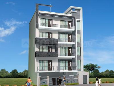 Gallery Cover Pic of Uttam Homes 11