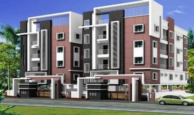 Gallery Cover Pic of Chethana Homes