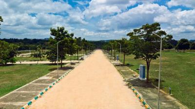 2100 Sq.ft Residential Plot for Sale in Doddabele, Bangalore
