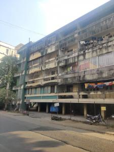 Gallery Cover Pic of Pramod Apartment