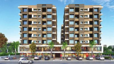 Gallery Cover Image of 1700 Sq.ft 2 BHK Apartment for rent in Shyam Kutir, Nava Naroda for 7000