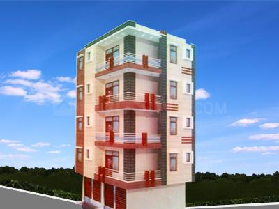 Gallery Cover Pic of Krishana Apartments - VII