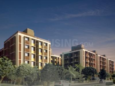 Studio Apartment Gandhinagar Infocity simple studio apartment ahmedabad tcs throughout decorating ideas