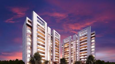 Gallery Cover Pic of Elite Residences