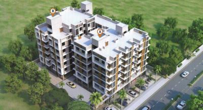 Narnarayan Viraj Residency