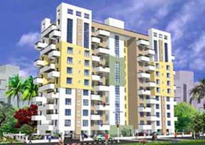 Varsha Venkatesh Park Apartment
