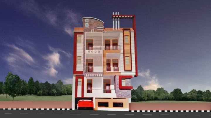 Gallery Cover Pic of Mahi Homes - 2