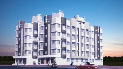 Suyash Complex