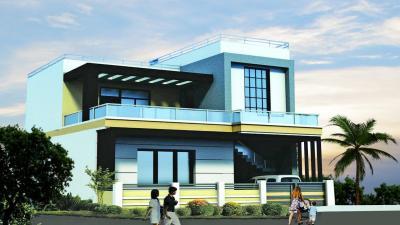 Dev Tirupati Homes