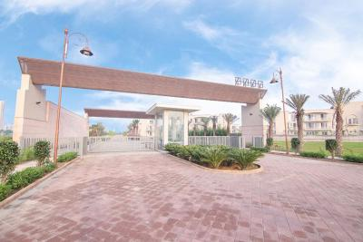 540 Sq.ft Residential Plot for Sale in Sector 102, Gurgaon
