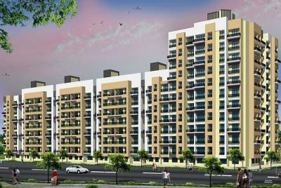 Project Images Image of PG 5048175 Vasai East in Vasai East