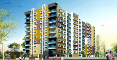 GM Group Meena Eco Vista