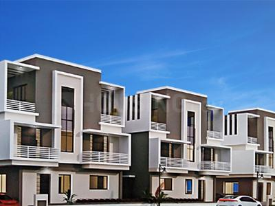 Gallery Cover Pic of Angel Villa